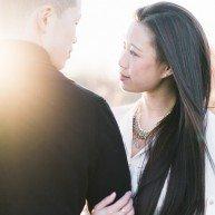 Scarborough Bluffs Engagement Photos-Toronto Wedding Photographer