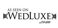 Wedluxe-Logo-03