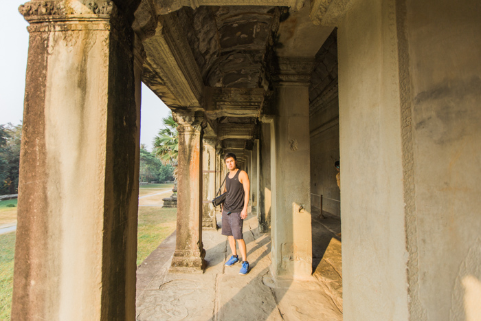 Cambodia_Thailand_Asia_Trip-Rhythm_Photography-09