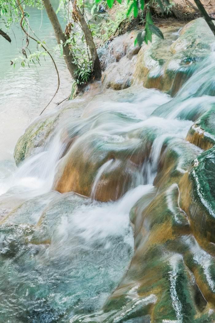 Krabi_Thailand_Hot_Stream_Photo