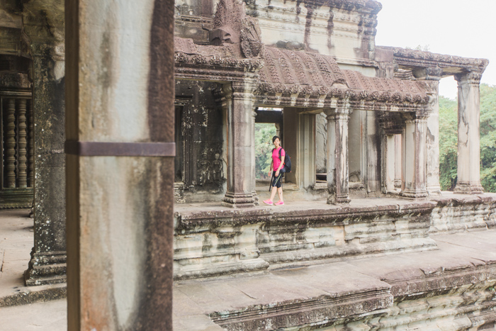 Cambodia_Siem_Reap_Angkor_Wat_Photo