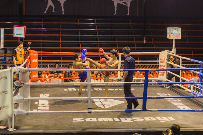 Thai_Boxing_Photo