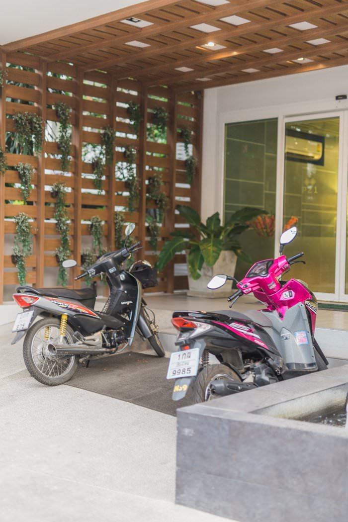 Chiang_Mai_Thailand_Photo