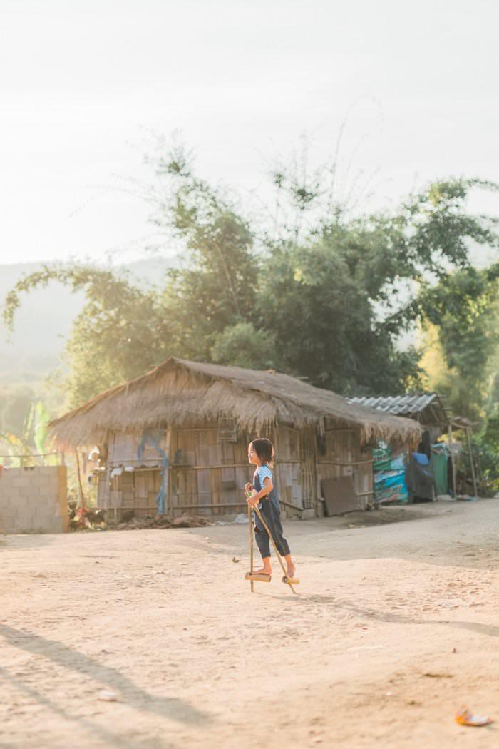 Thailand_Long_Neck_Village_Photo