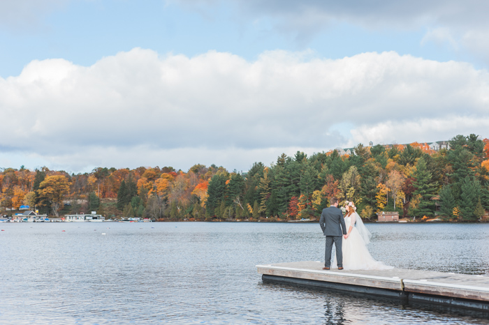 Clevelands_House_Muskoka_Wedding_Photos