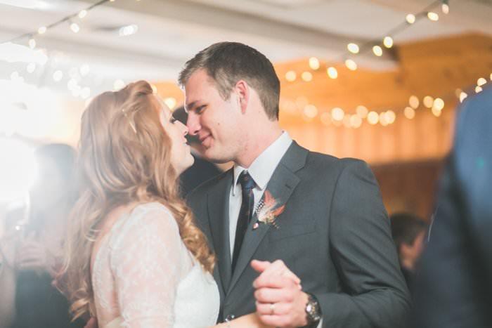 Clevelands_House_Muskoka_Wedding_Photos