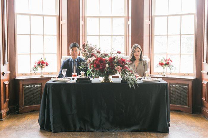 Estates_of_Sunnybrook_Engagement_Photo
