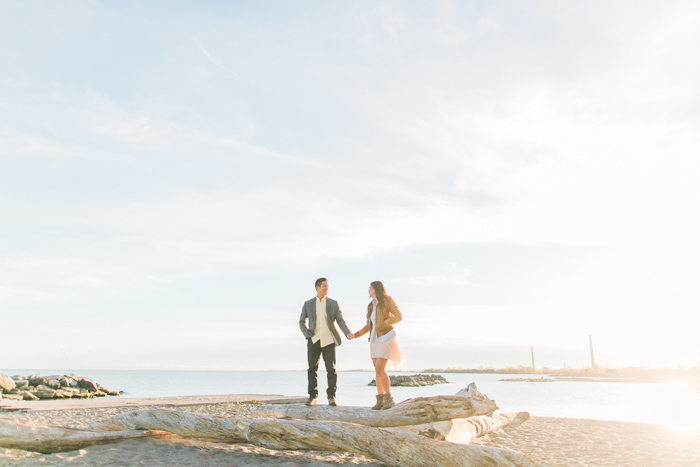 Kew_Beach_Toronto_Engagement_Photo