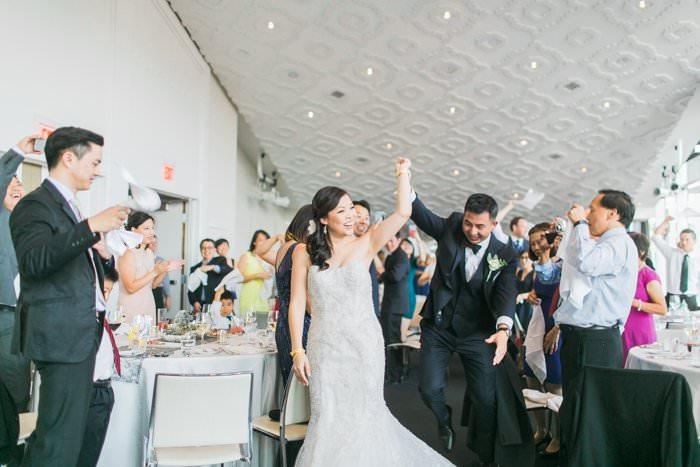 Malaparte_Wedding_Photo