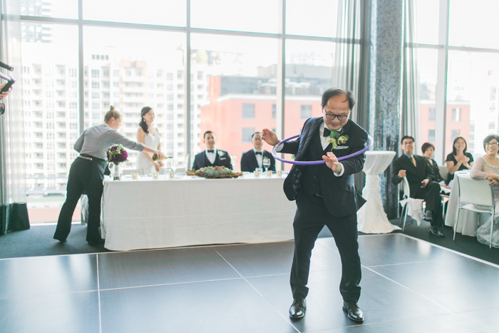 Malaparte_Wedding_Photo