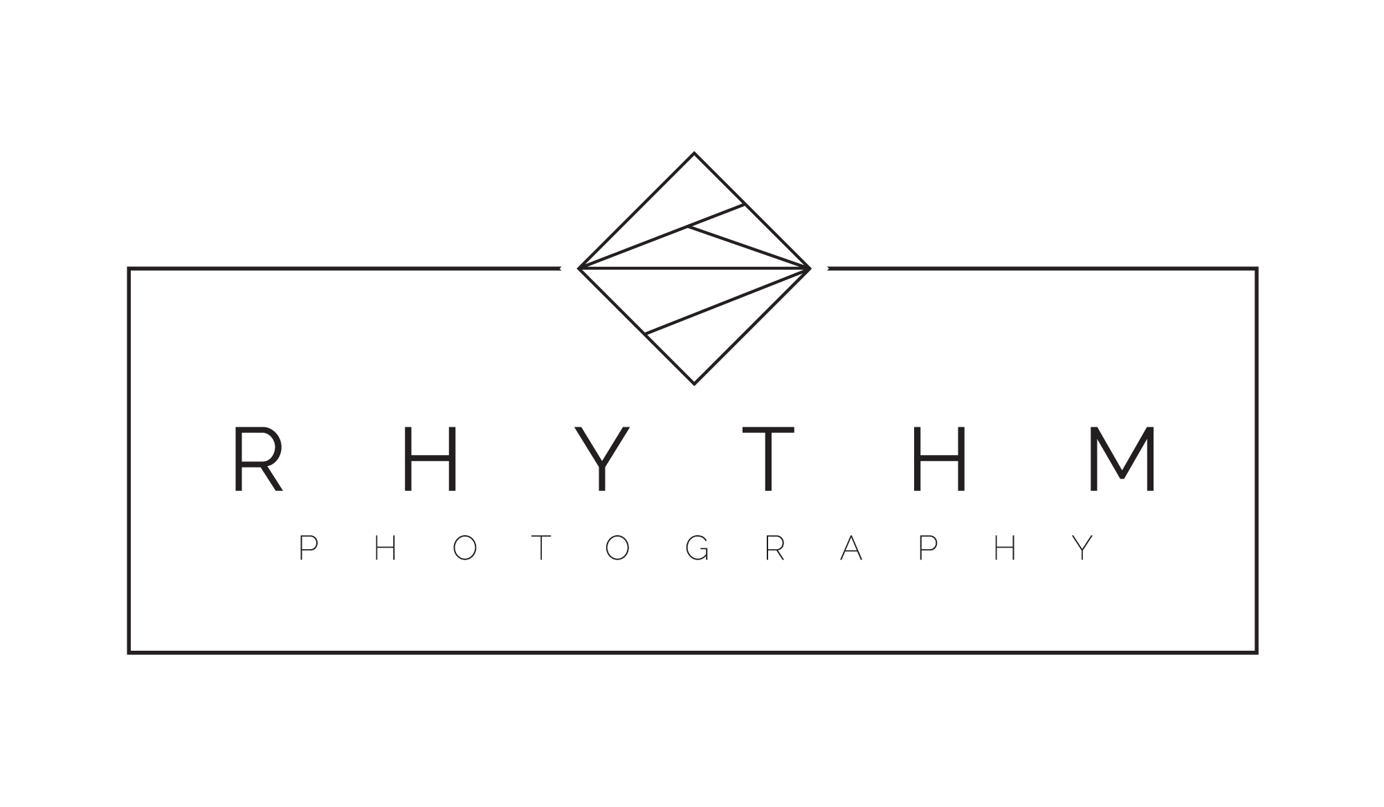 Rhythm Photography