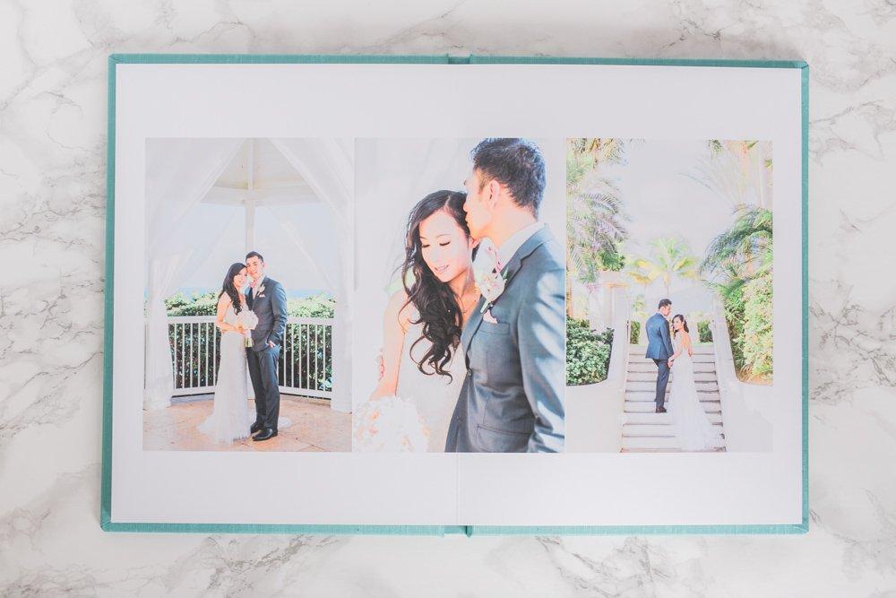 Visionart_Fine_Art_Wedding_Album-Rhythm_Photography