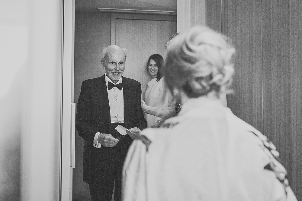 Toronto_Four_Seasons_Wedding_Photo-Rhythm_Photography-Rhythm_Photography