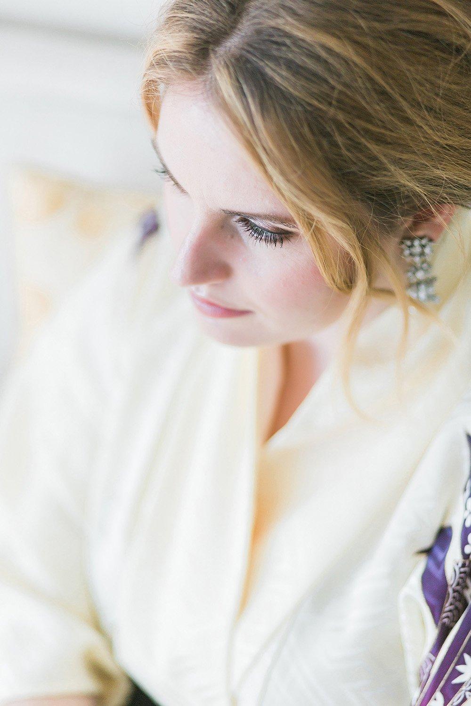 Toronto_Four_Seasons_Wedding_Photo-Rhythm_Photography