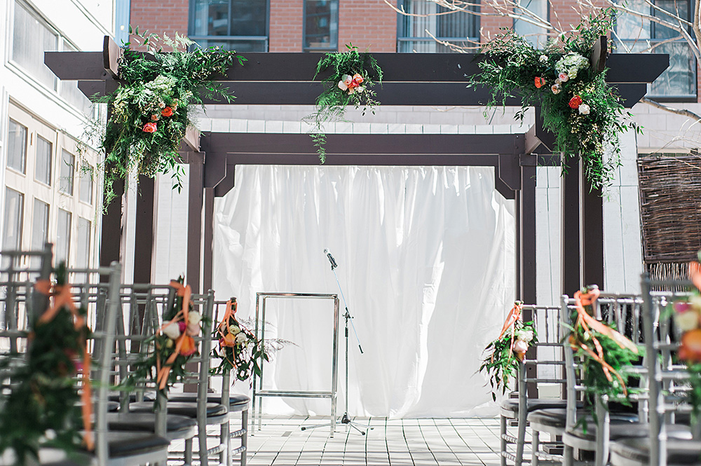 Toronto_Berkeley_Field_House_Wedding_Photo-Rhythm_Photography