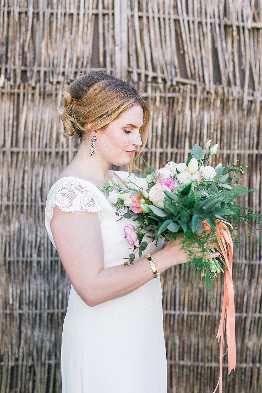 Toronto_Berkeley_Field_House_Wedding_Photo-Rhythm_Photography