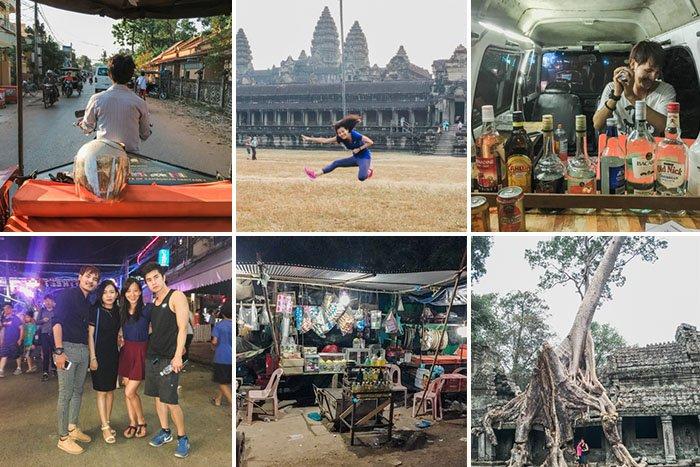 Cambodia_Iphone_Photo1