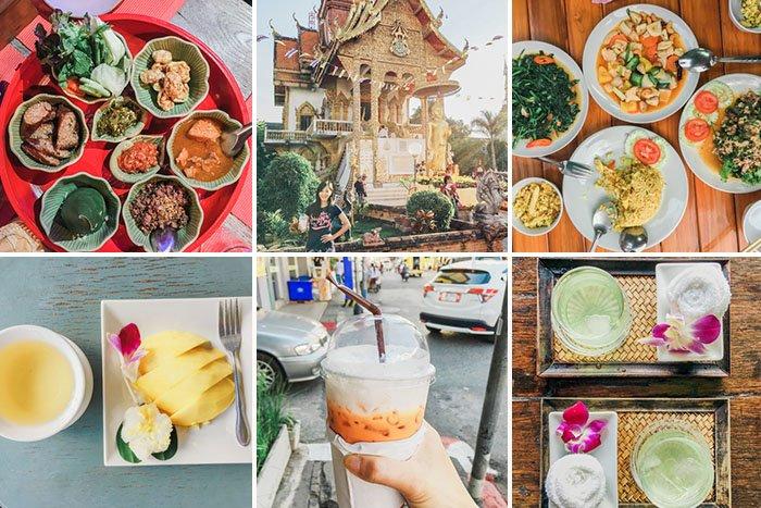 Chiang_Mai_Iphone_Photo2