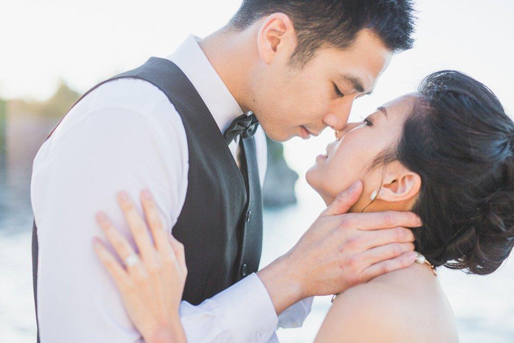 Destination_Tobermory_Pre_Wedding_Photos