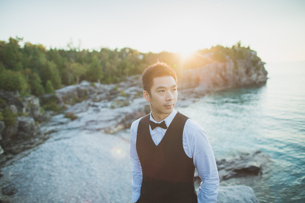 Destination_Tobermory_Pre_Wedding_Photos
