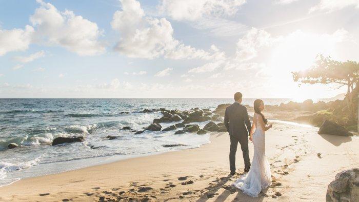 St_Thomas_Destination_Wedding_Photos