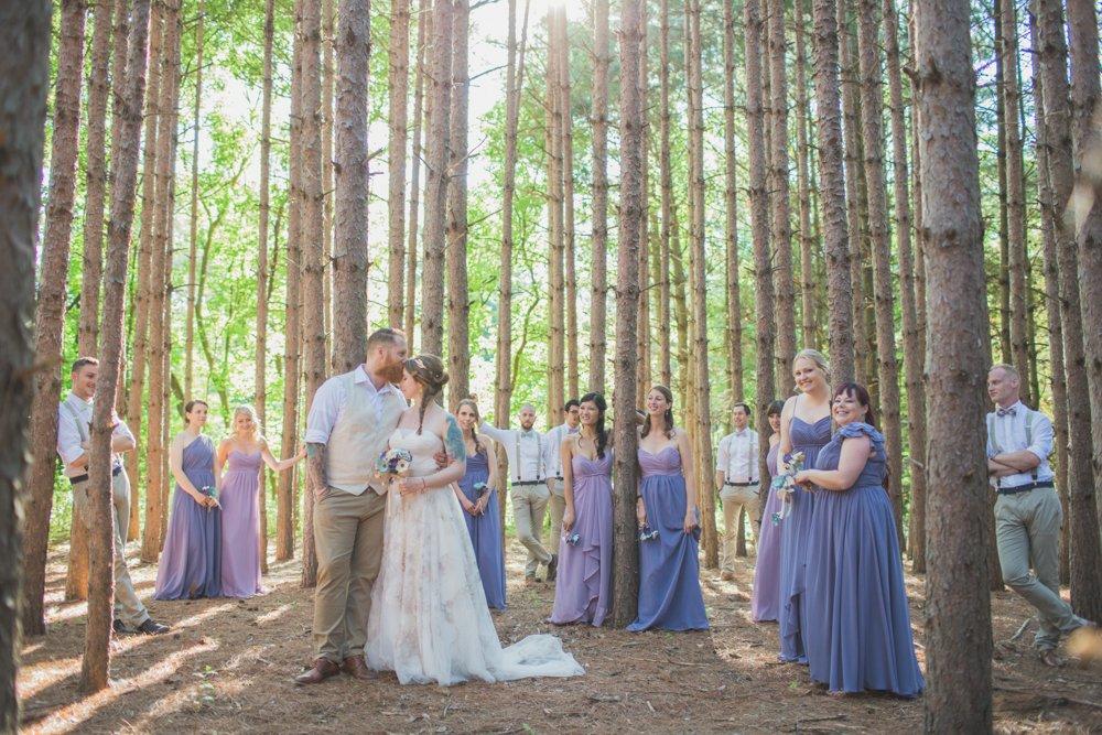 Vaughan_Kortright_Wedding_Photos-Rhythm_Photography