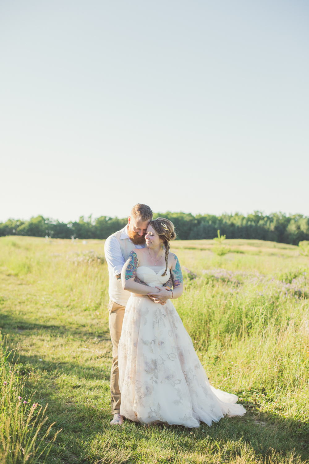 Vaughan_Kortright_Wedding_Photos-Rhythm_Photography