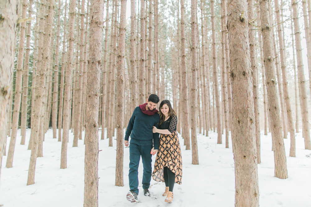 Toronto_Kortright_Winter_Engagement_Photos