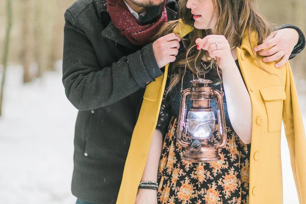 Toronto_Kortright_Winter_Engagement_Photos