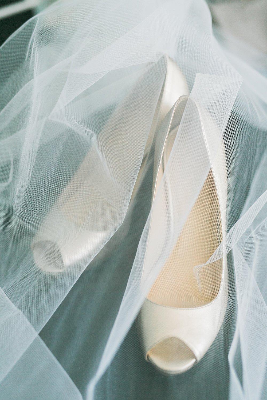 Markham_Angus_Glen_Wedding_Photos-Rhythm_Photography-07