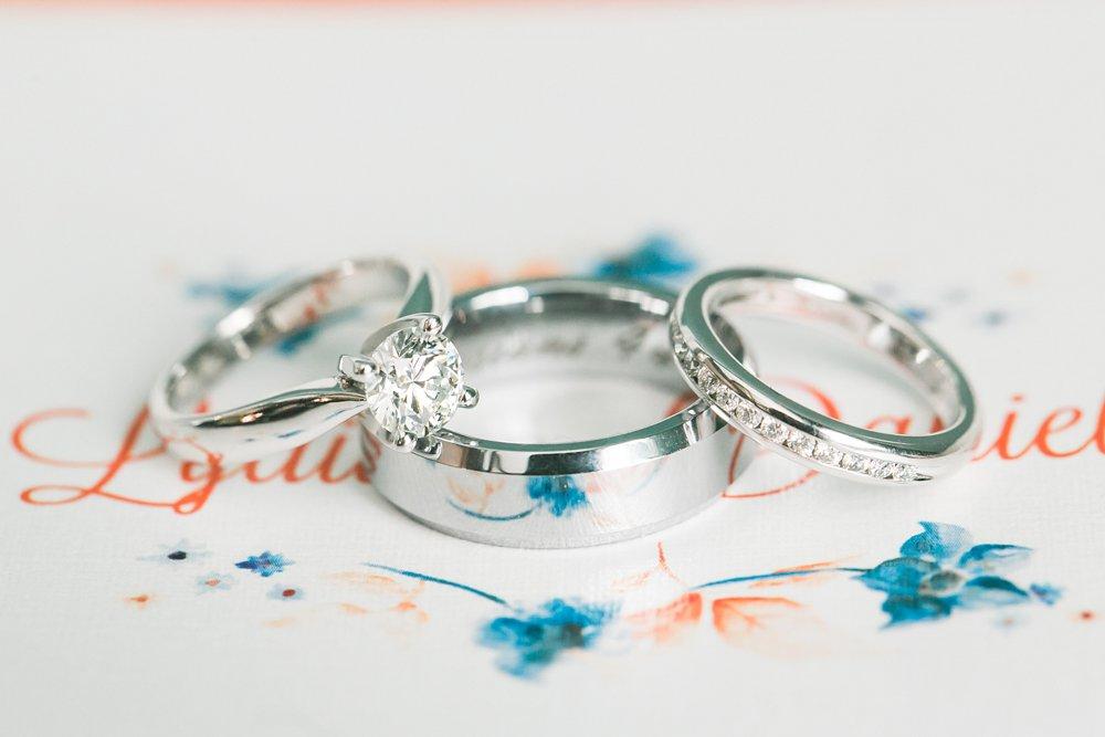 Markham_Angus_Glen_Wedding_Photos-Rhythm_Photography-11