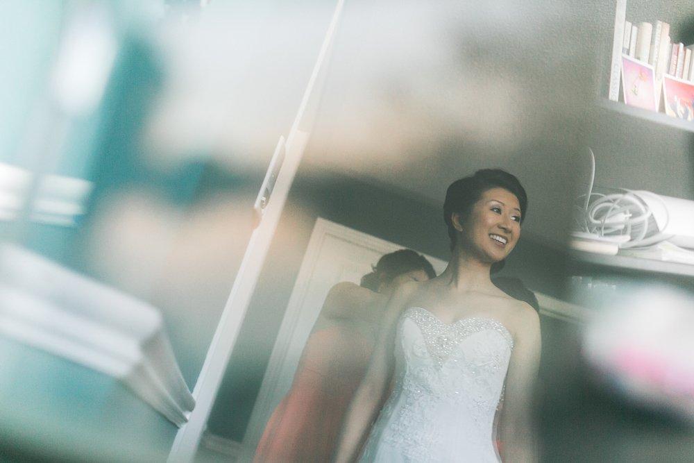 Markham_Angus_Glen_Wedding_Photos-Rhythm_Photography-14