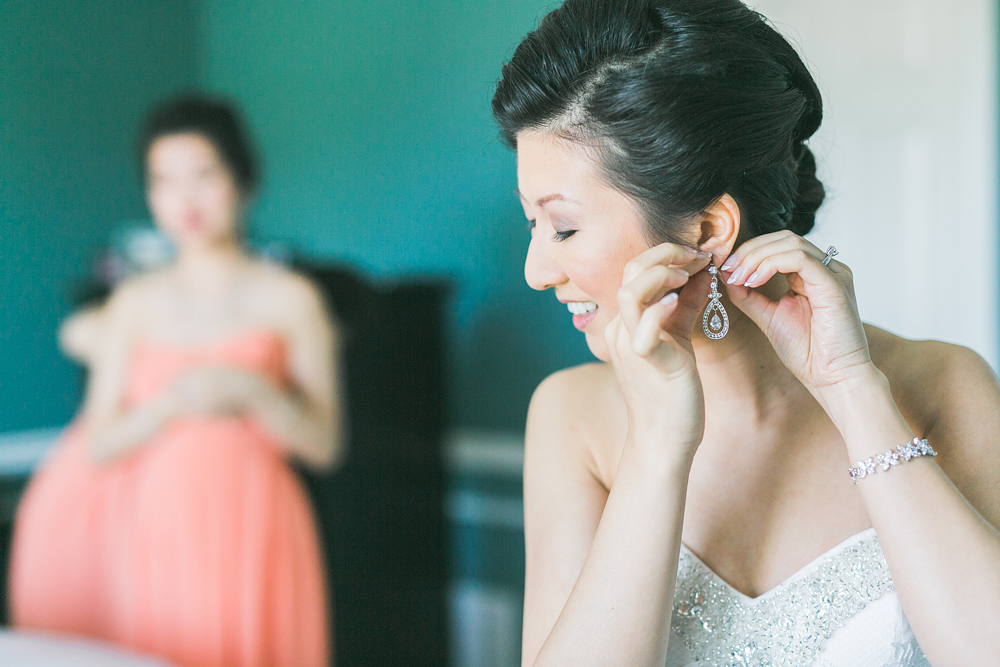 Markham_Angus_Glen_Wedding_Photos-Rhythm_Photography-15