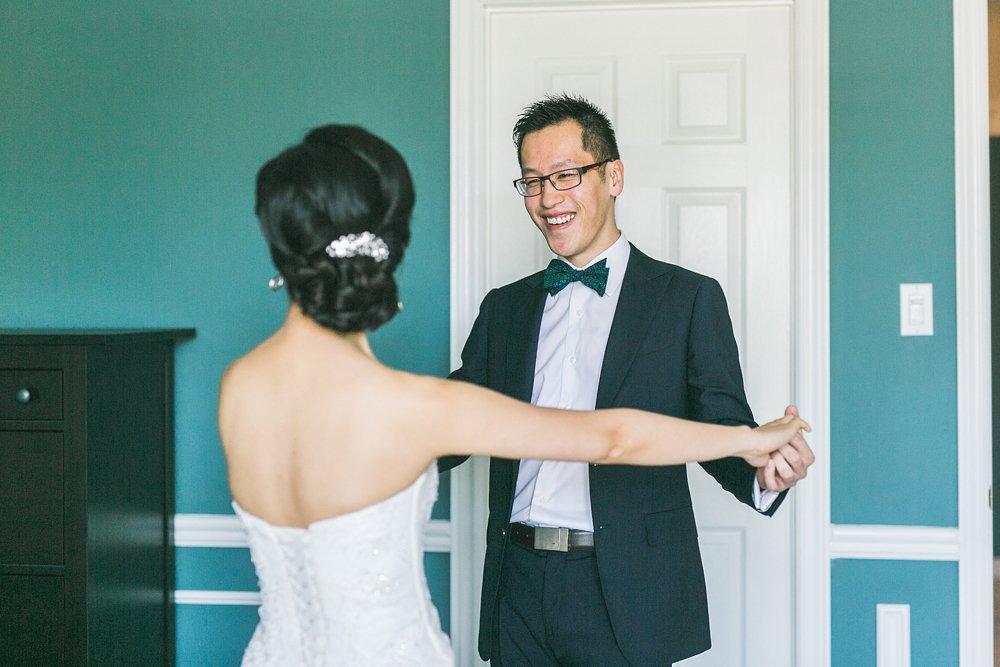 Markham_Angus_Glen_Wedding_Photos-Rhythm_Photography-21