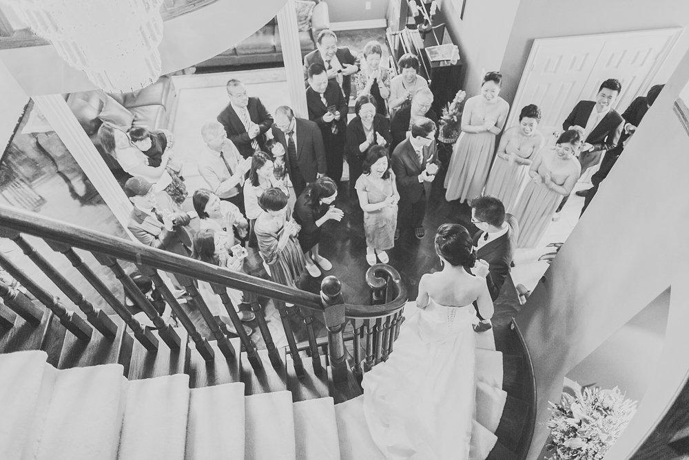 Markham_Angus_Glen_Wedding_Photos-Rhythm_Photography-26