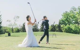Markham_Angus_Glen_Wedding_Photo