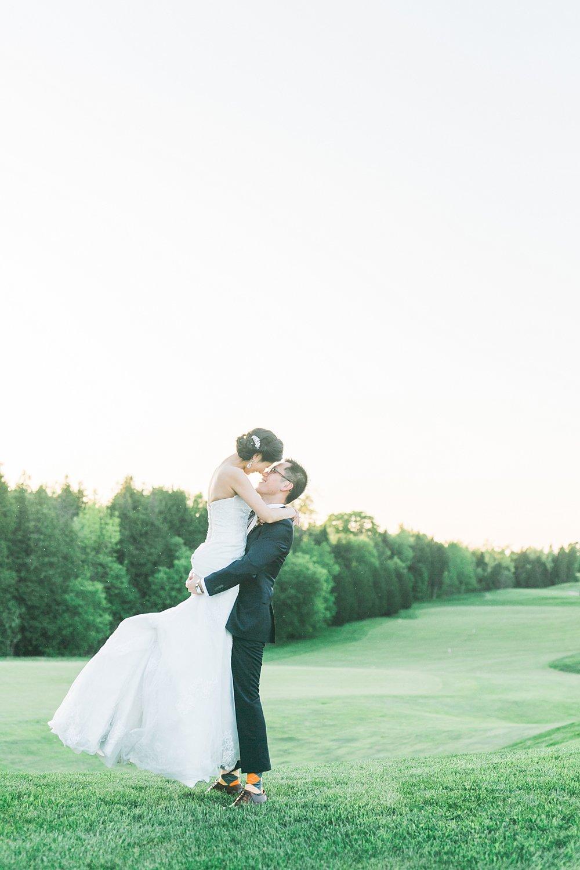Markham_Angus_Glen_Wedding_Photo