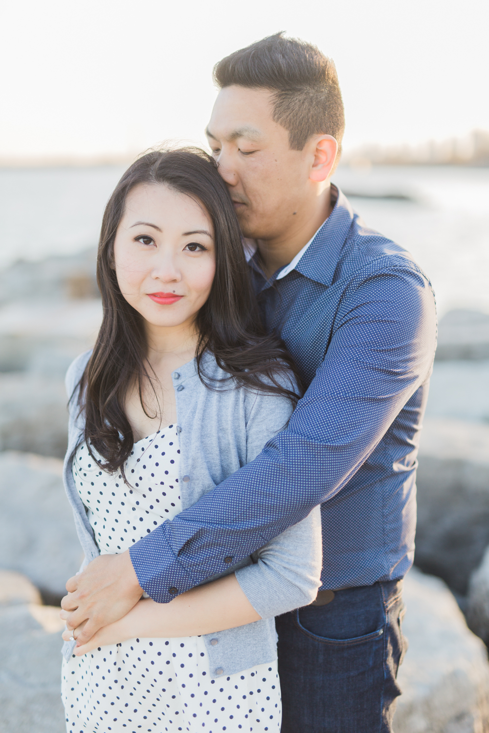 Toronto_Kew_Beach_Summer_Engagement_Photo