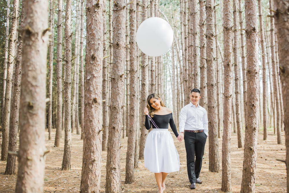 Vaughan_Kortright_Conservation_Engagement_Photo