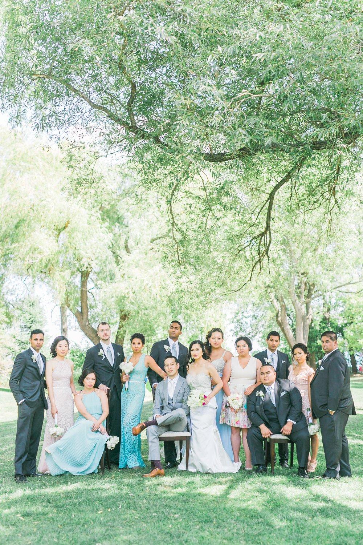 aa-toronto_yorkmills_gallery_wedding_photos-rhythm_photography-03