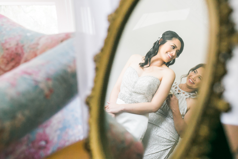 aa-toronto_yorkmills_gallery_wedding_photos-rhythm_photography-101