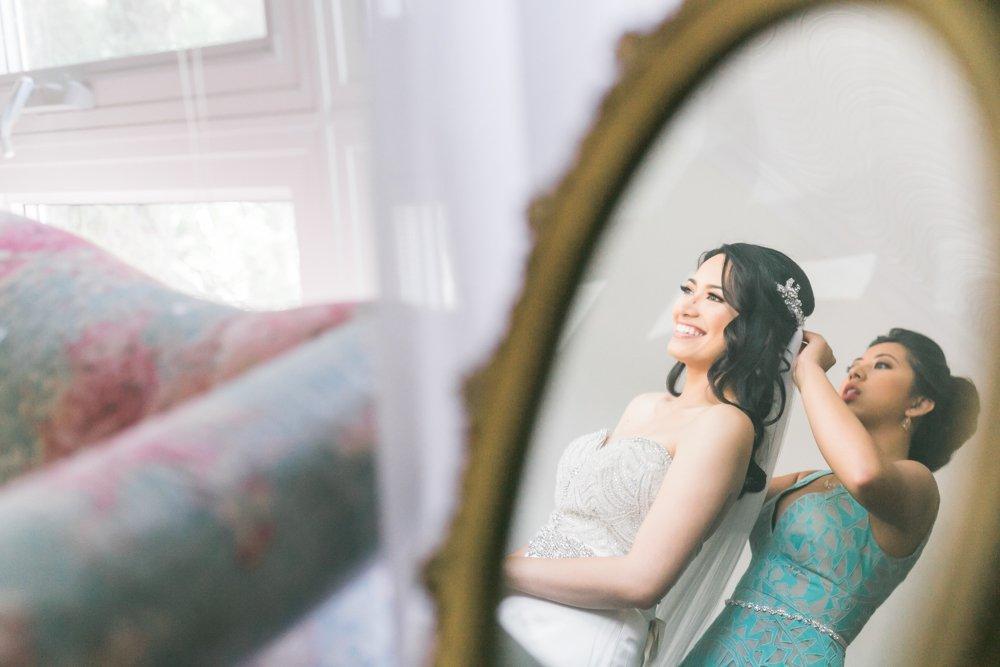 aa-toronto_yorkmills_gallery_wedding_photos-rhythm_photography-102