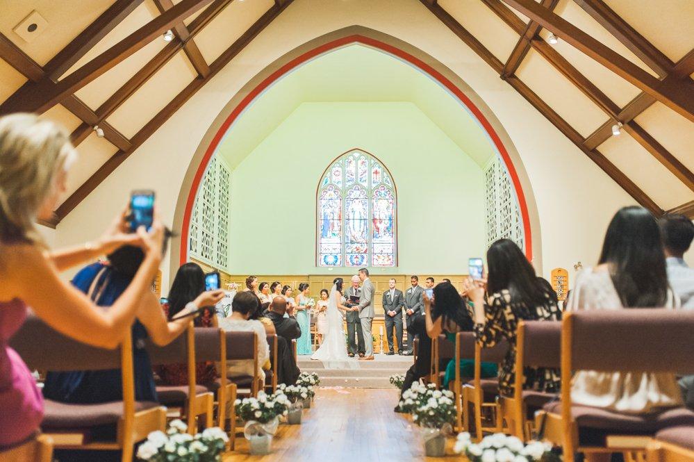 aa-toronto_yorkmills_gallery_wedding_photos-rhythm_photography-106