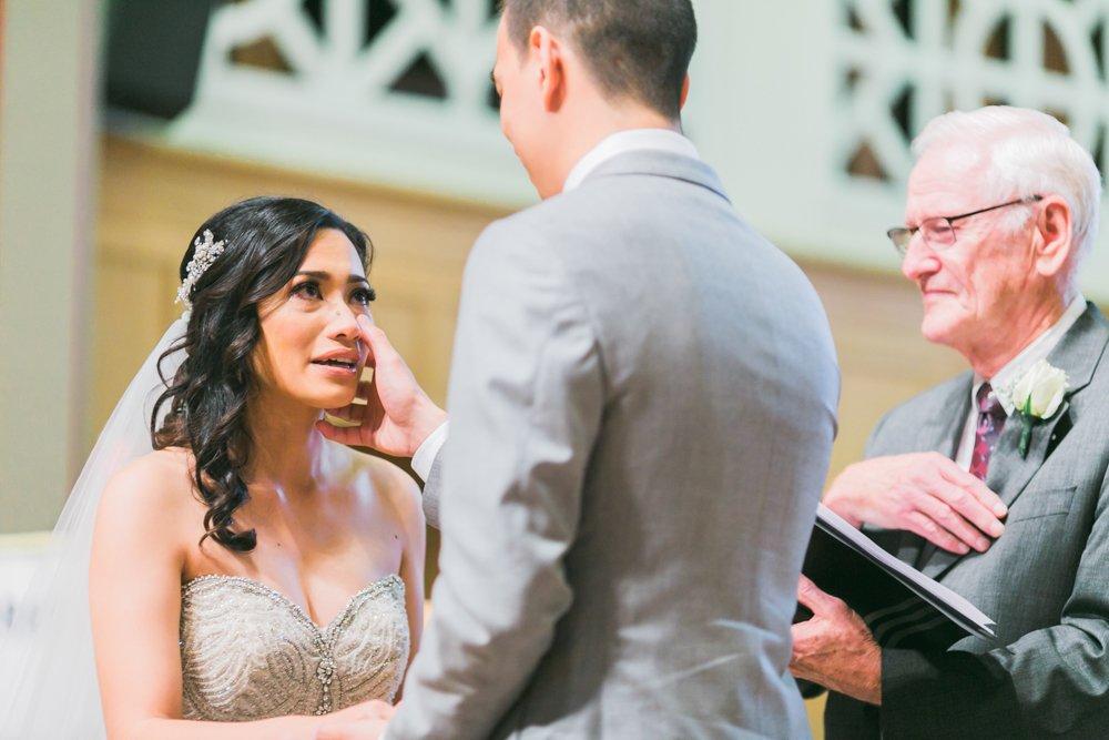 aa-toronto_yorkmills_gallery_wedding_photos-rhythm_photography-110