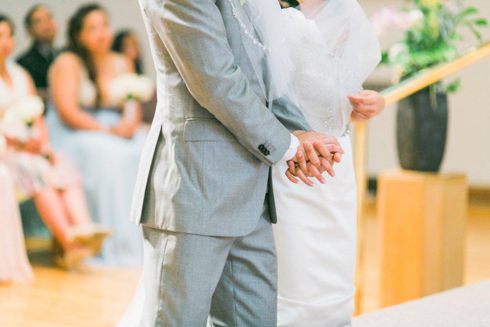 aa-toronto_yorkmills_gallery_wedding_photos-rhythm_photography-111
