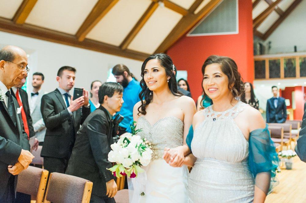 aa-toronto_yorkmills_gallery_wedding_photos-rhythm_photography-114