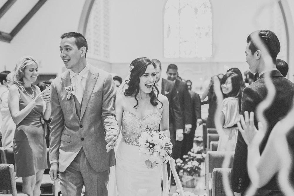 aa-toronto_yorkmills_gallery_wedding_photos-rhythm_photography-115