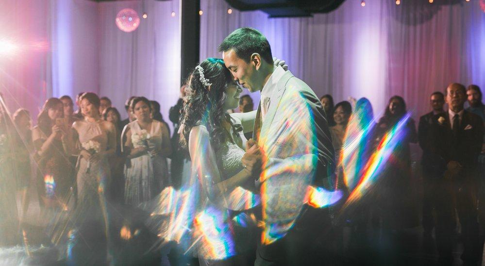 toronto_yorkmills_gallery_wedding_photos-rhythm_photography-116