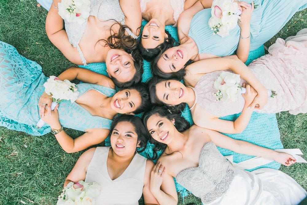 aa-toronto_yorkmills_gallery_wedding_photos-rhythm_photography-17