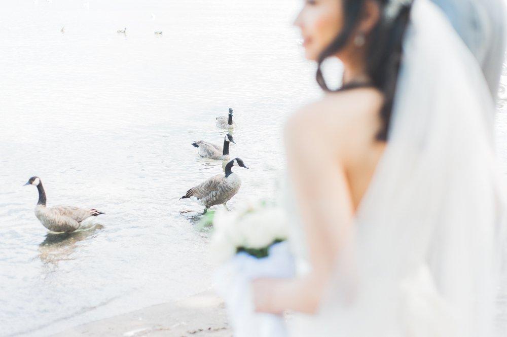 aa-toronto_yorkmills_gallery_wedding_photos-rhythm_photography-27
